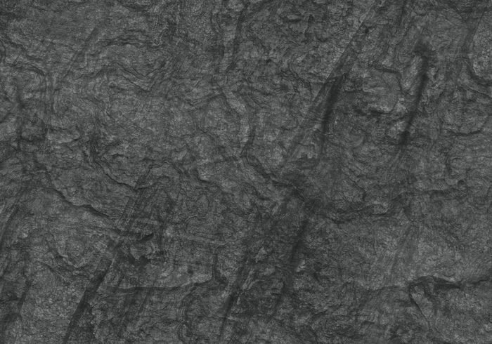 12 Seamless Flat Rock Textures - Free Photoshop Brushes at ...