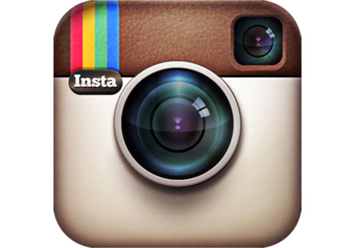 Instagram Effect 1 Action
