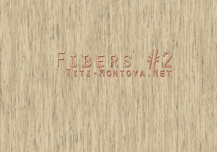 Fibres 2