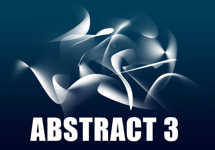 Abstract 3 Premium Pack Sample