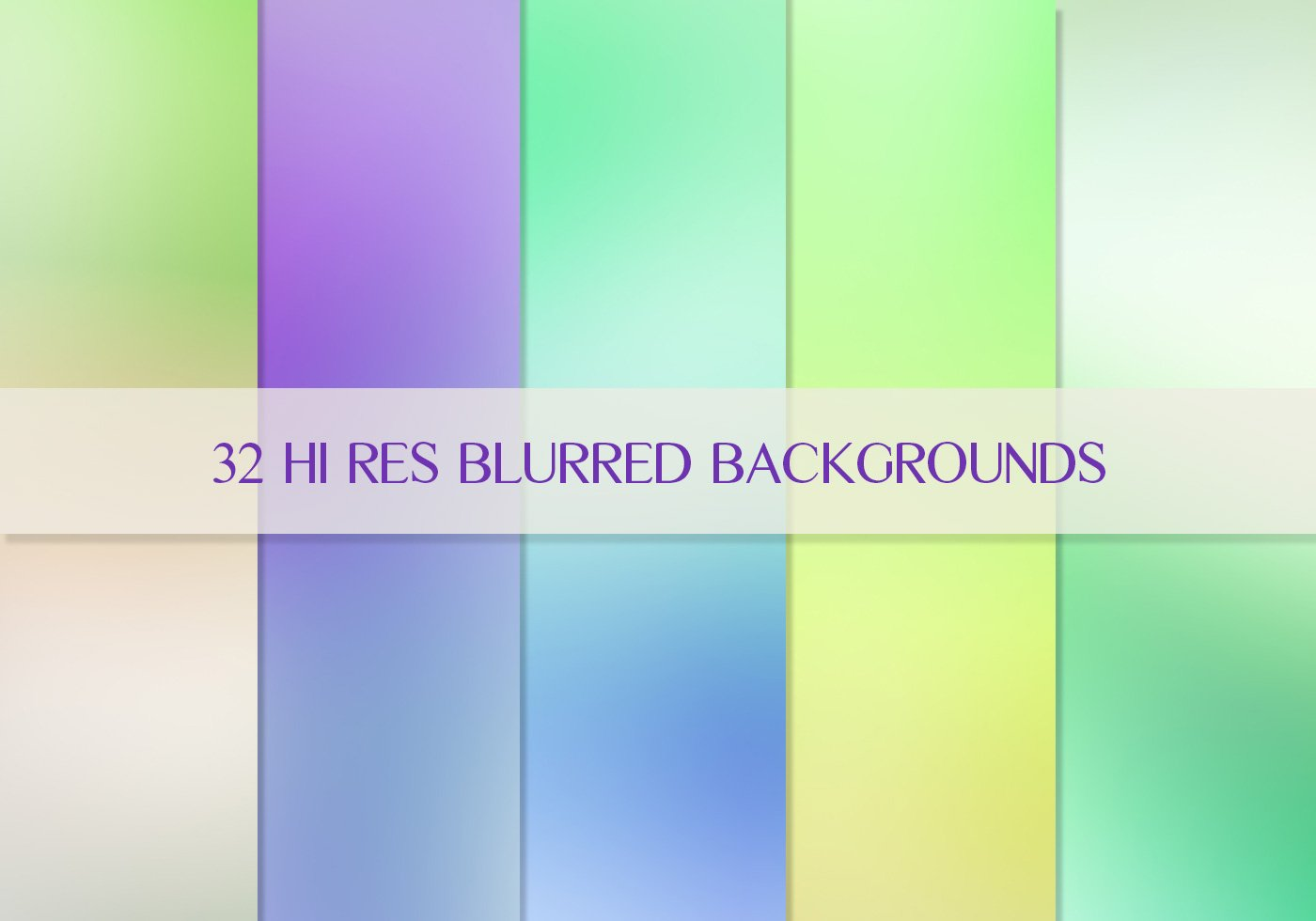 32 abstract backgrounds for inspirational quotes free