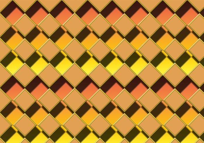 Rhomboids Texture
