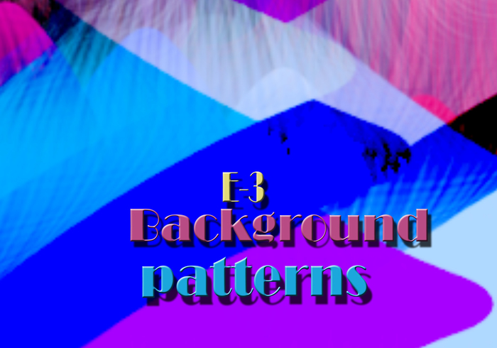 background texture patterns
