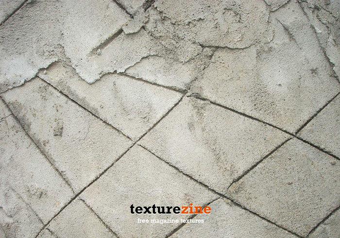 Concrete Texture 02