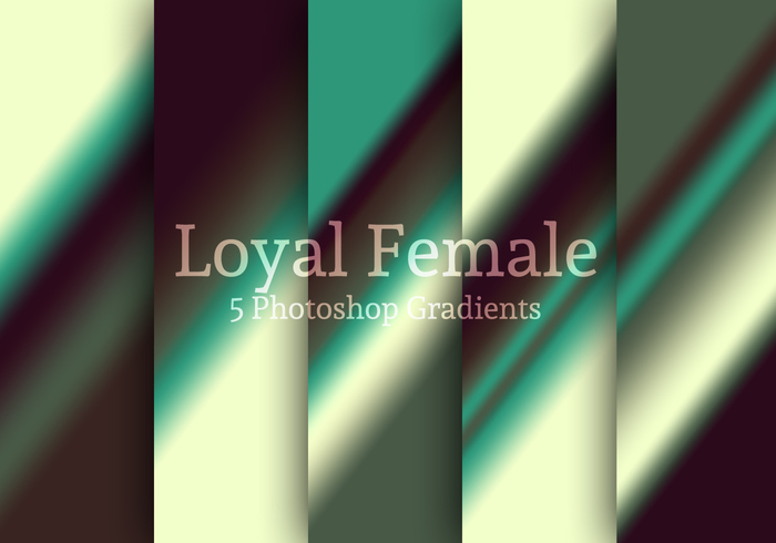 Loyal Female