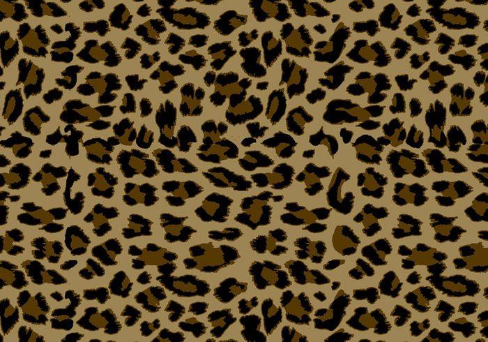 Leopard Pattern | Free Photoshop Patterns at Brusheezy!