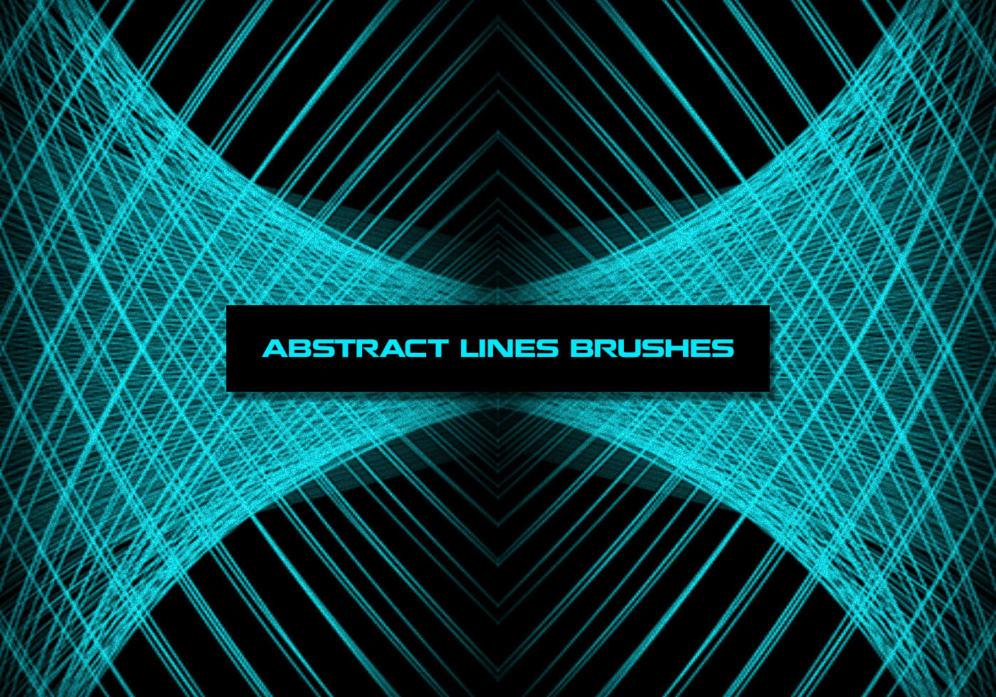 how to download brushes for photoshop cs6