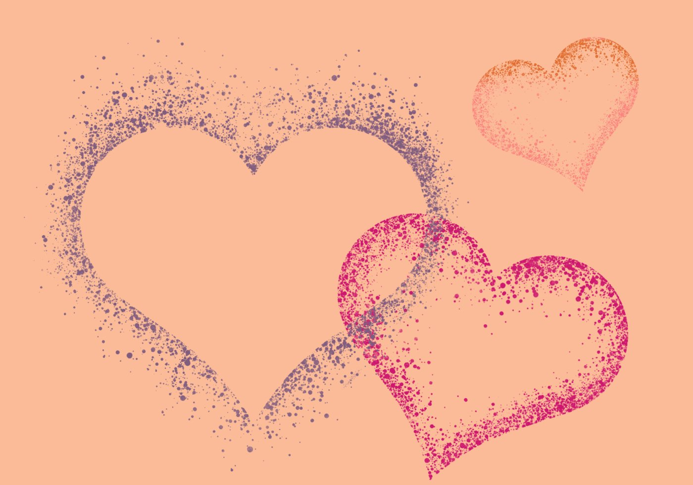 Animated pictures of hearts free download