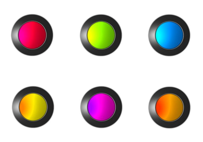 Pack Button Shape (.png)