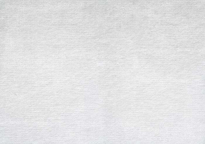 Grubby Akvarell Papper Textur