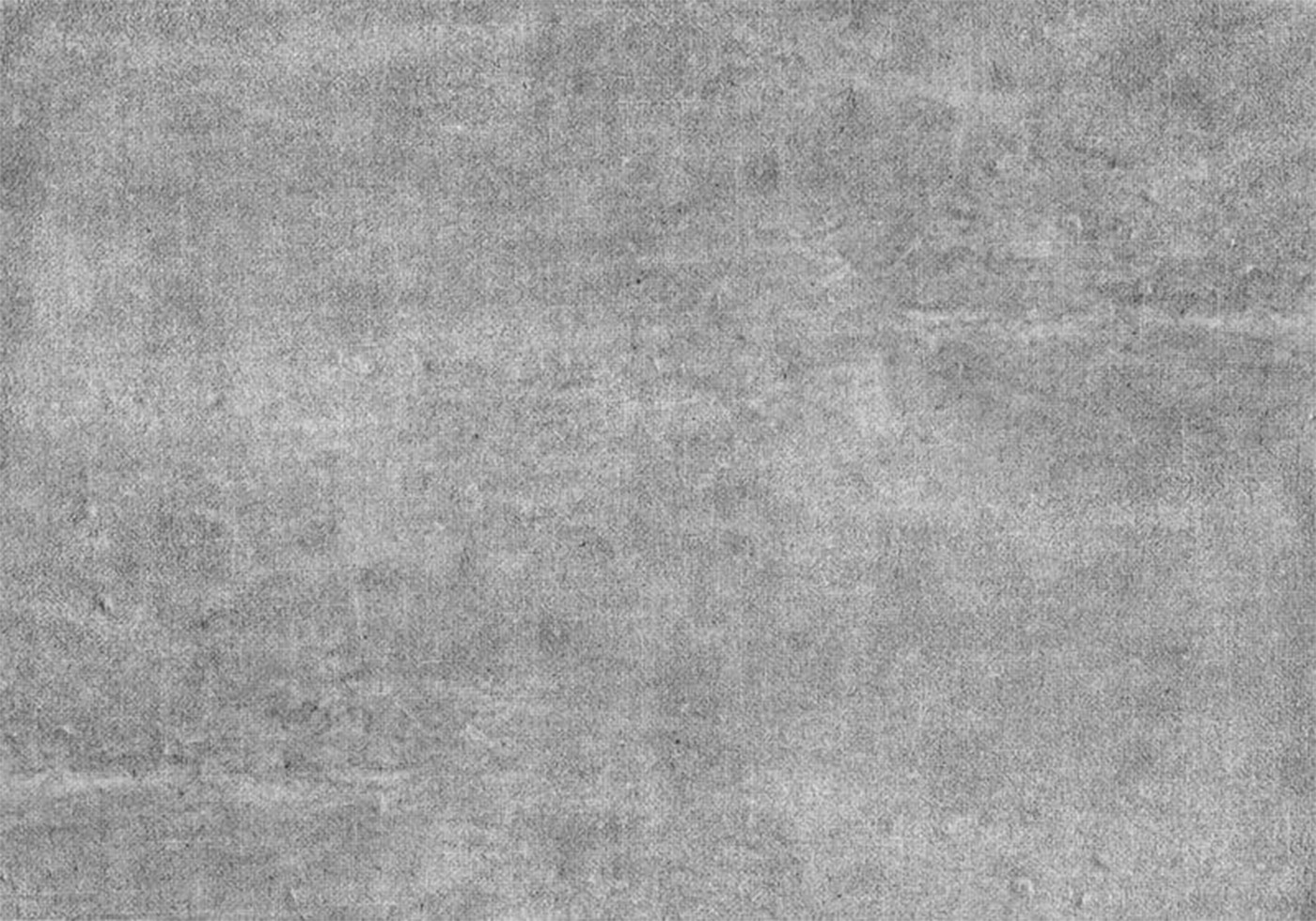 grungy cotton texture