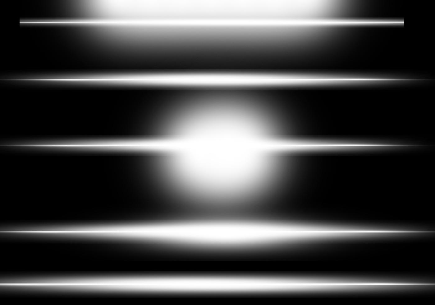 30 lense flare brushes free photoshop brushes at brusheezy
