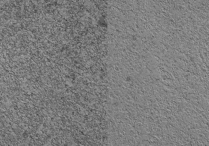 Coarse Concrete/ Rock Texture