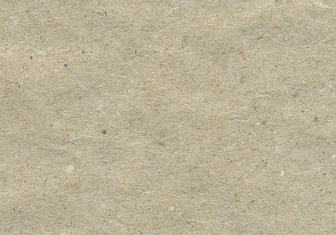https://static.brusheezy.com/system/resources/previews/000/048/606/original/coarse-hairy-fibrous-brown-paper-texture-photoshop-textures.jpg