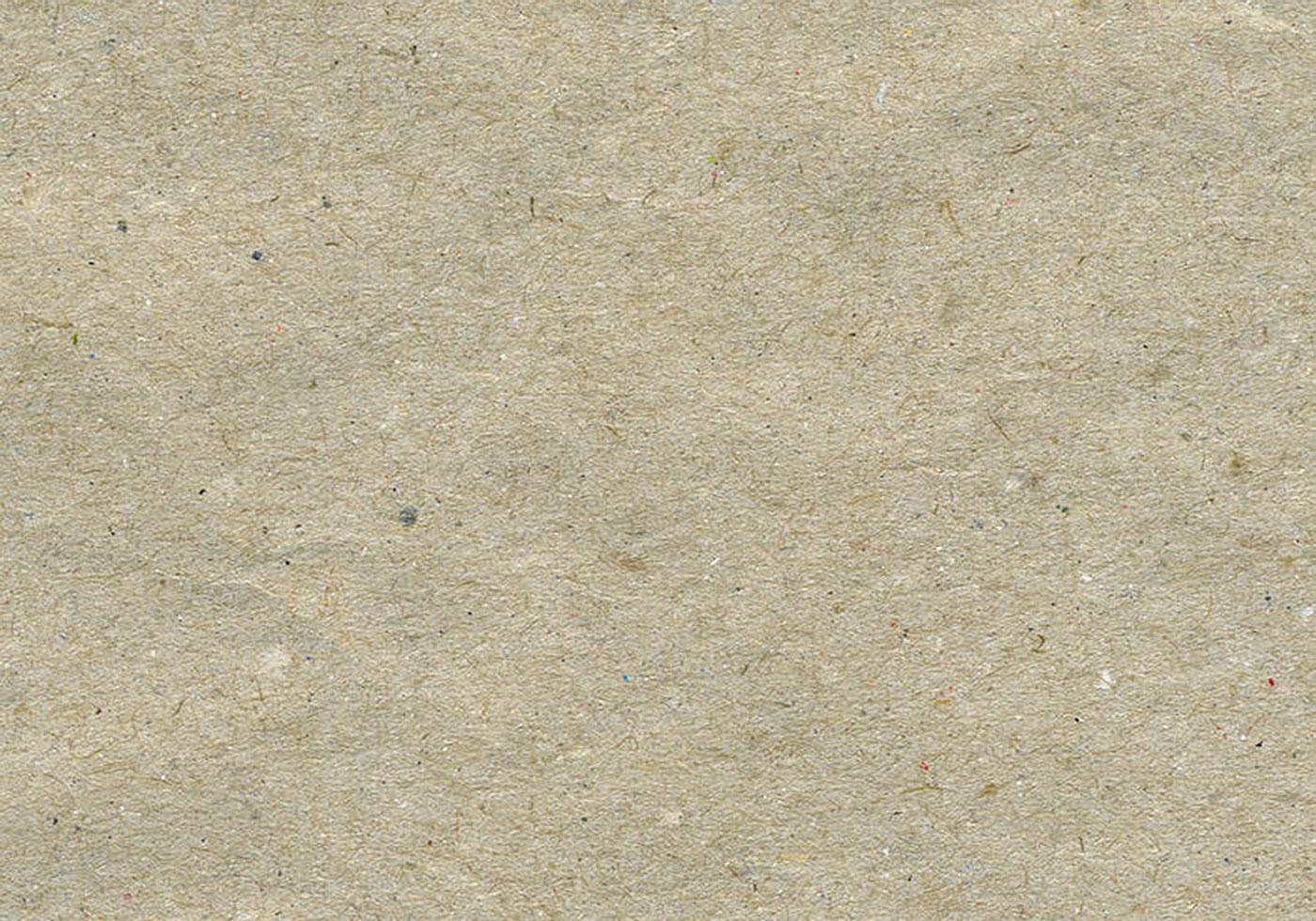 Coarse Fibrous Brown Paper Texture Free Photoshop