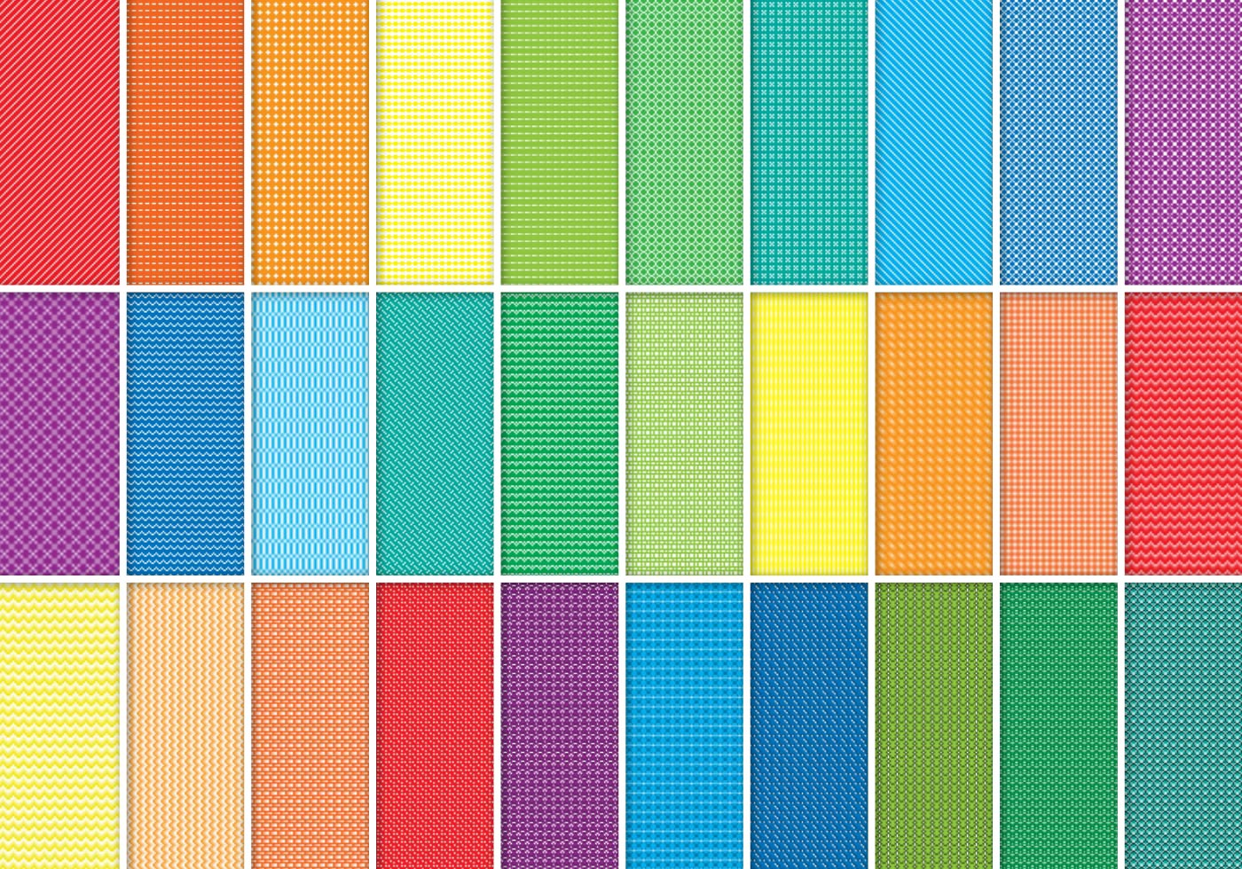 Background Pixel Patterns Free Photoshop Patterns At