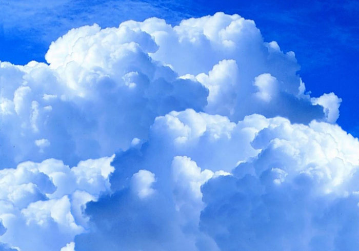 Clouds textures free photoshop textures at brusheezy - Hd clouds for photoshop ...