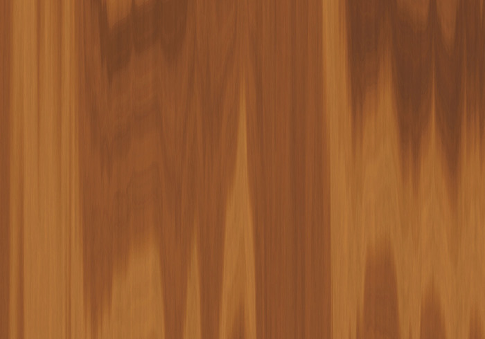 High Definition Pine Holz Korn Textur