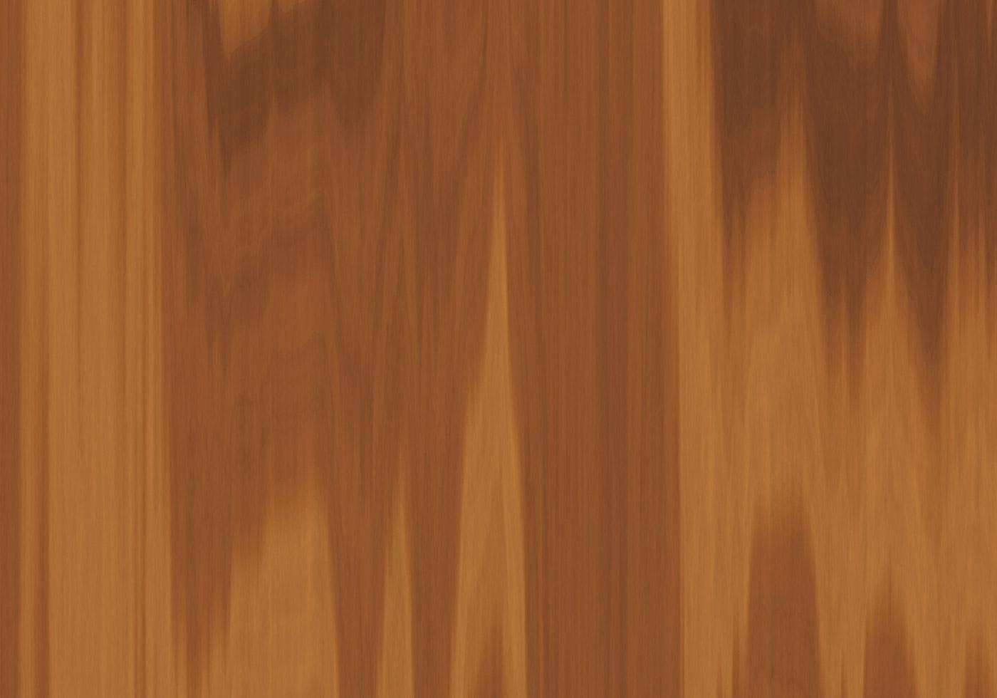 Wood Grain Wallpaper Hd: High Definition Pine Wood Grain Texture
