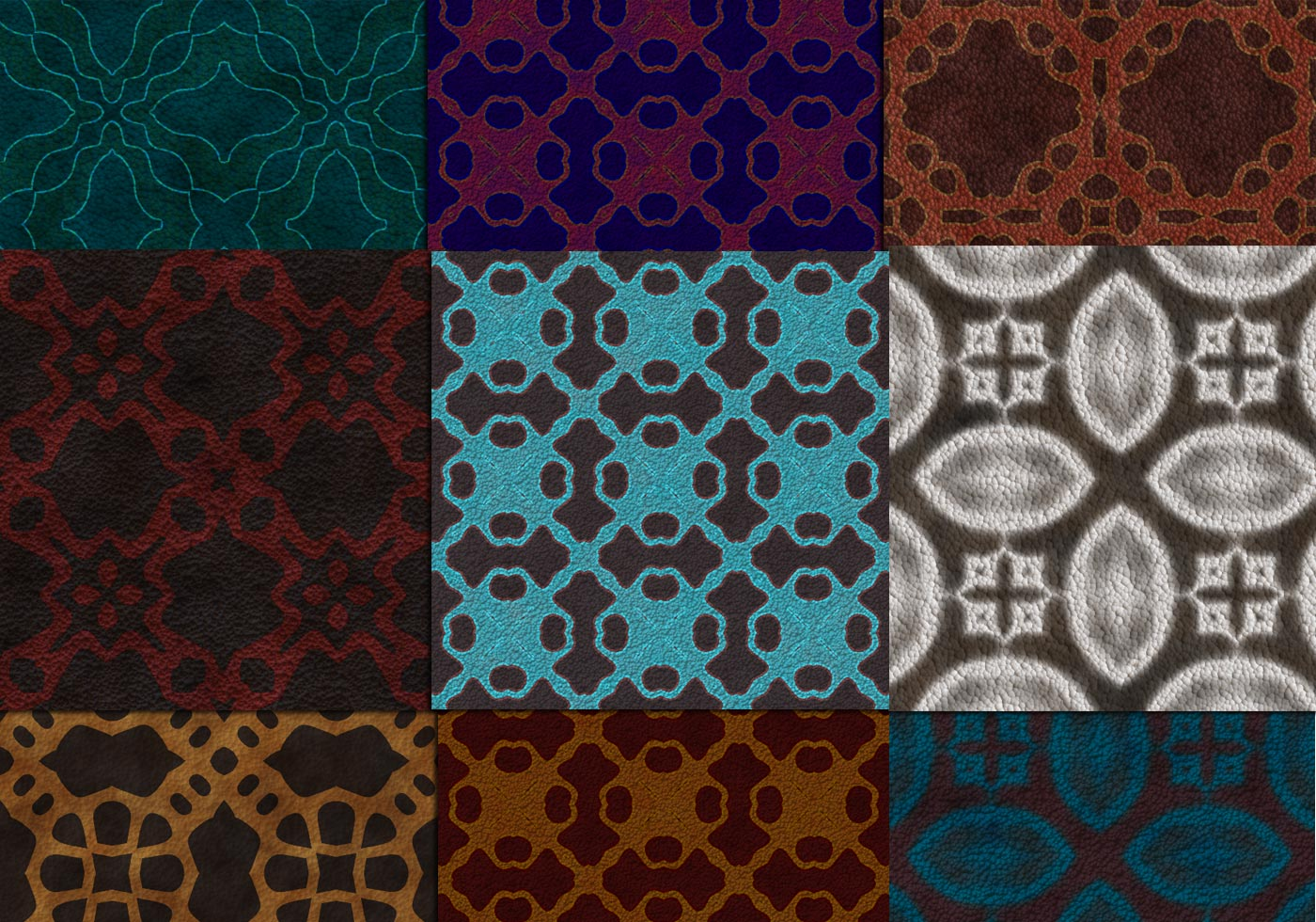 Qua S Carpet Patterns Free Photoshop Patterns At Brusheezy