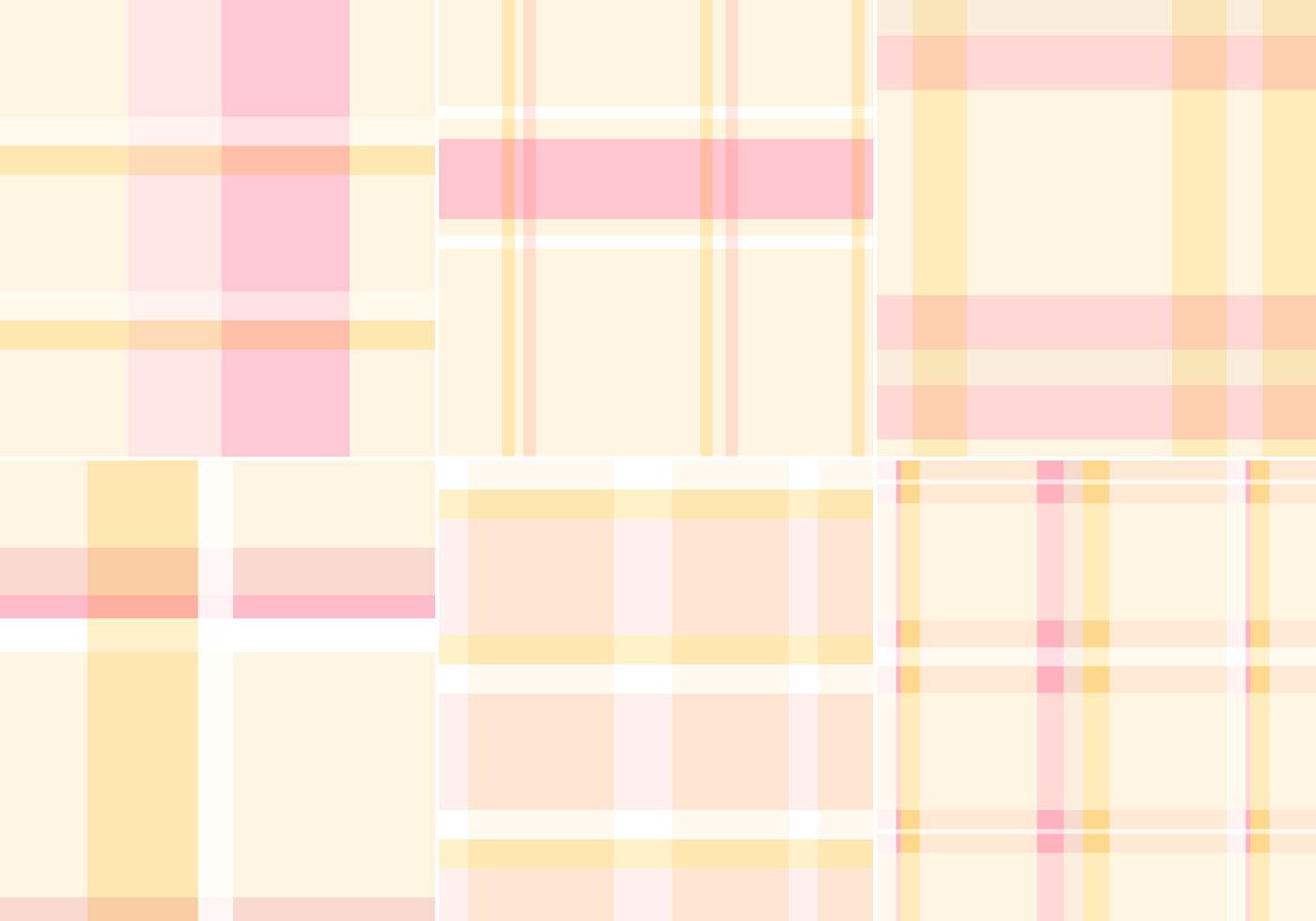 plaid pastel pattern pack free photoshop brushes at brusheezy. Black Bedroom Furniture Sets. Home Design Ideas