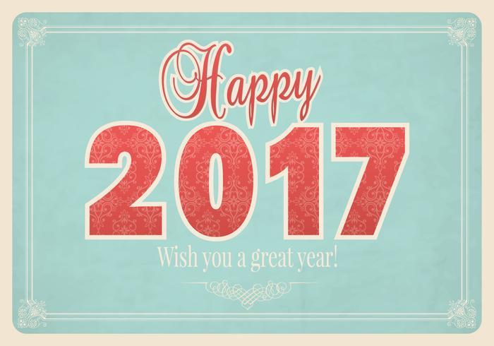 Papel de Parede PSD Feliz Ano Novo
