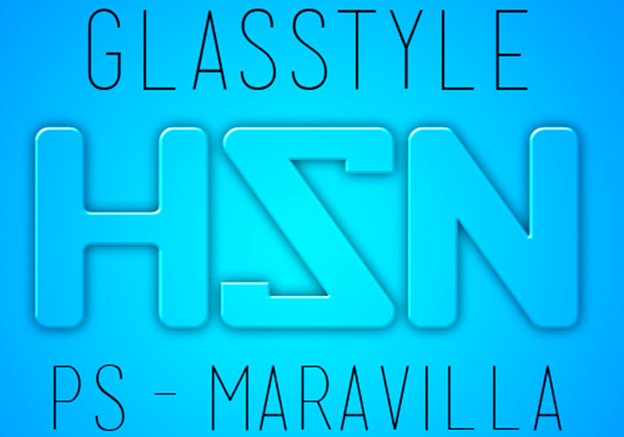 GLASS STYLE-01