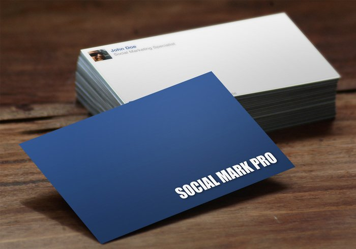 Business card mockup psd free photoshop psds at brusheezy business card mockup psd reheart Gallery