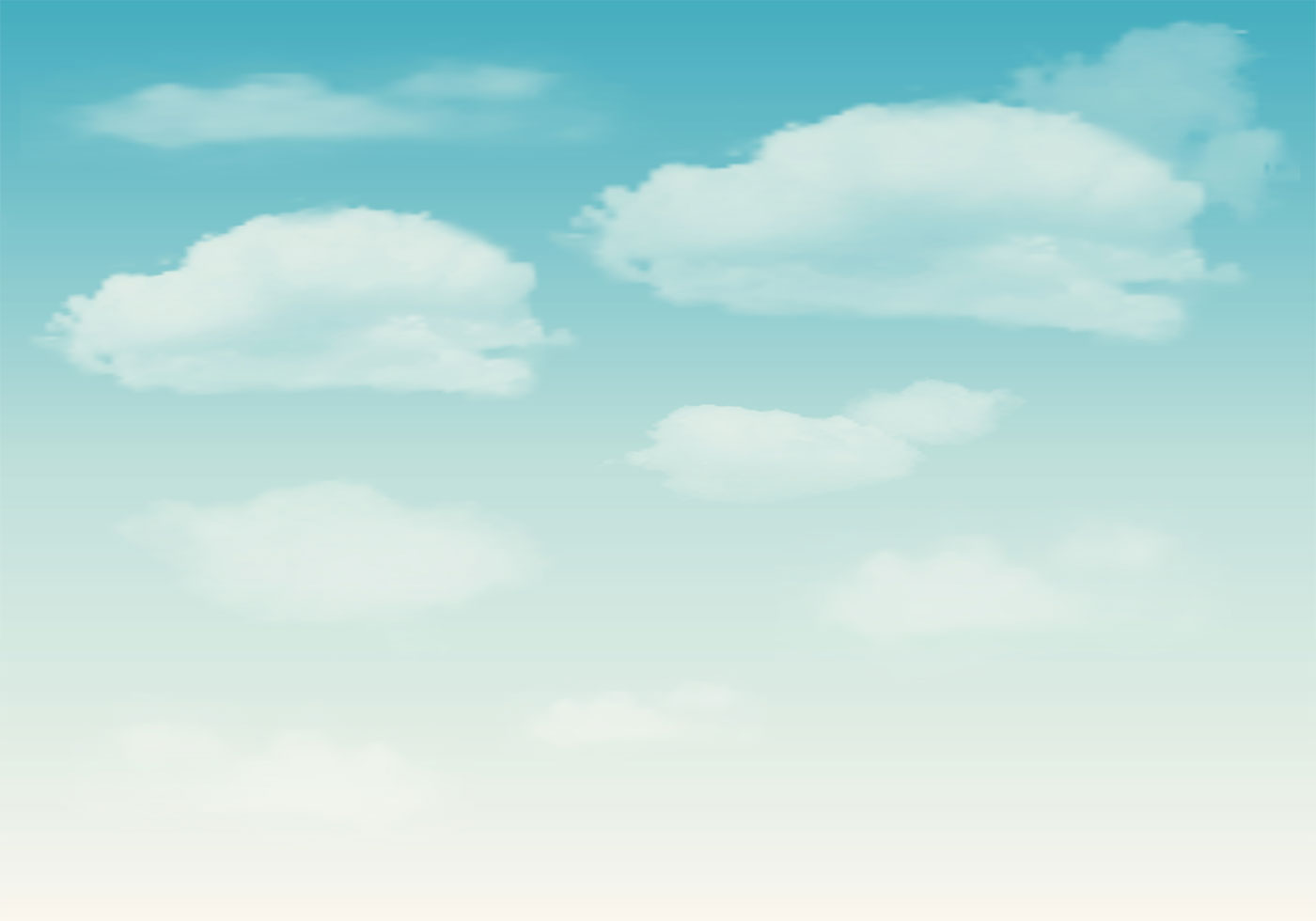 Clouds on blue sky psd free photoshop brushes at brusheezy - Hd clouds for photoshop ...