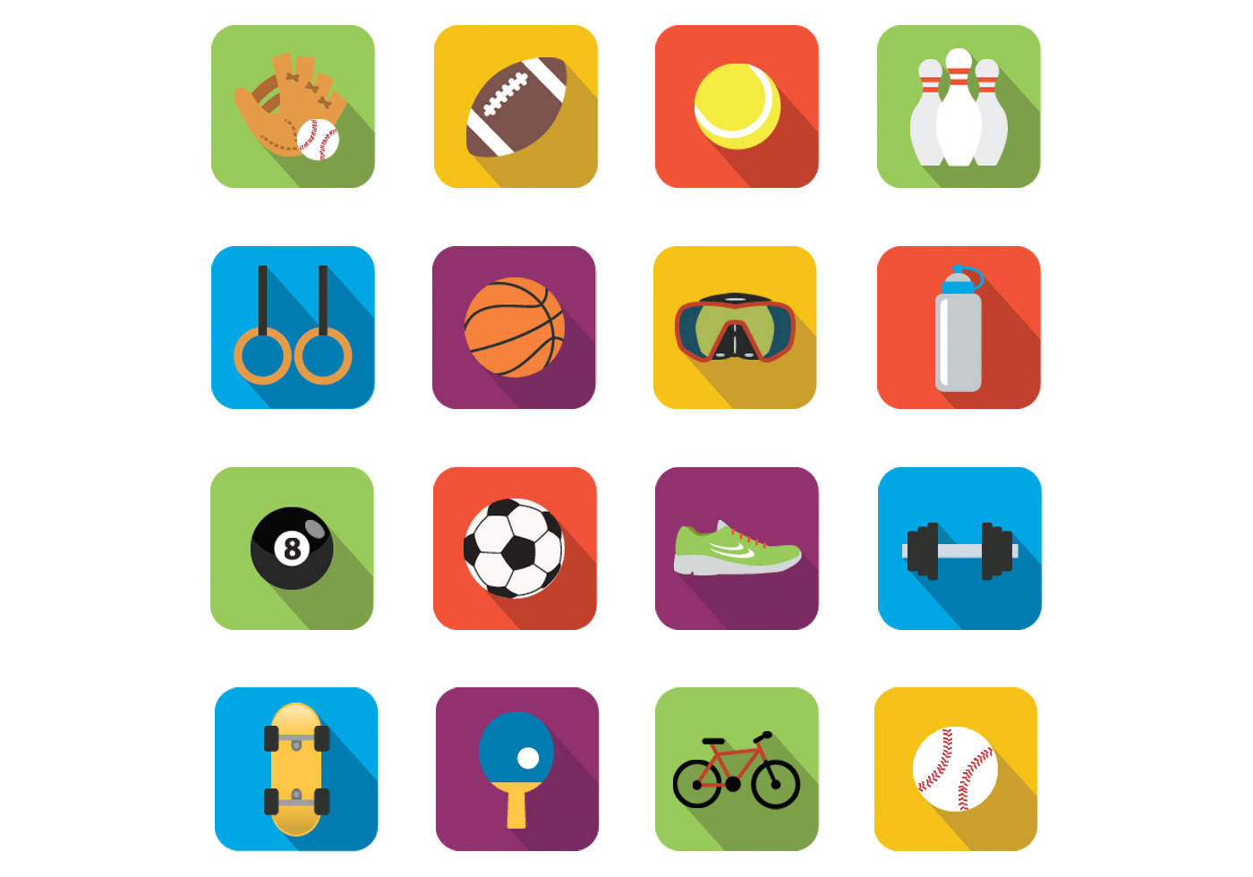 sports-icon-psds.jpg