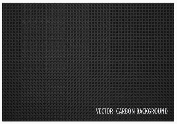 Modèle de fibre de carbone PSD
