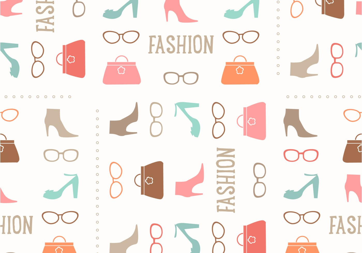 Proper Fit by Connie Crawford Fashion Patterns Fashion patterns free download