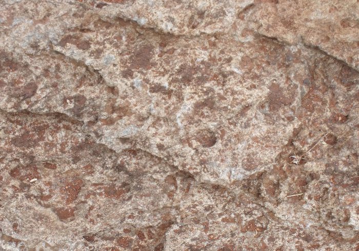 Rock Textur