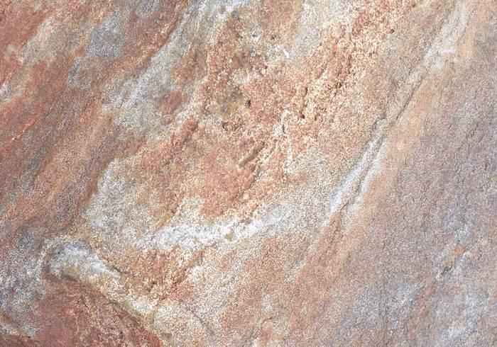 Textura de rocha 2