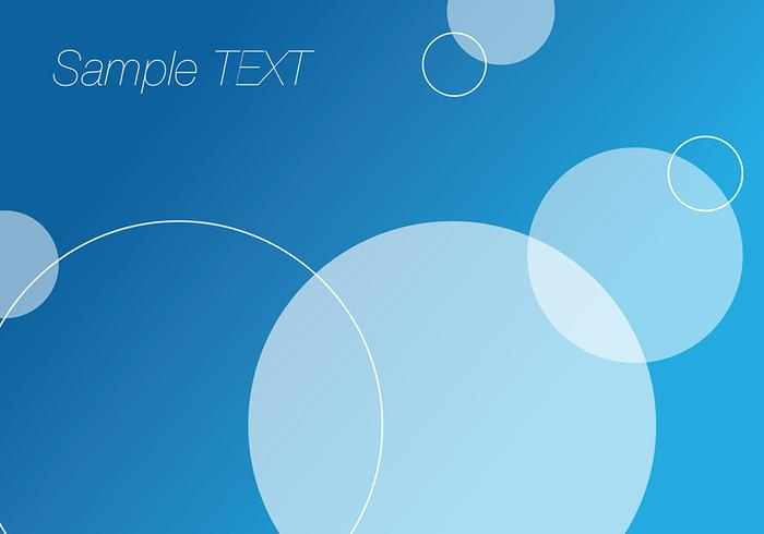 Abstract Blue Background PSD Pack