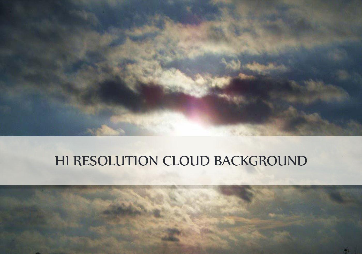 Cloud Background Free Photoshop Backgrounds At Brusheezy