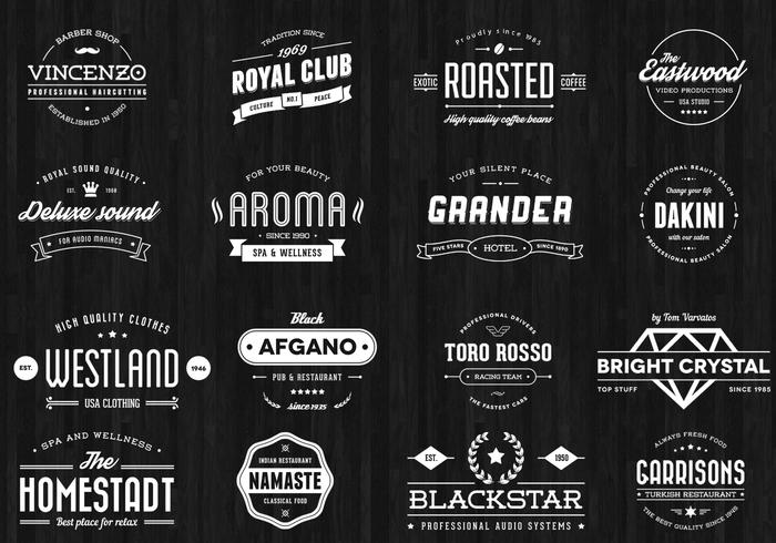 30 Best Photoshop Logo Design Tutorials - designseer.com