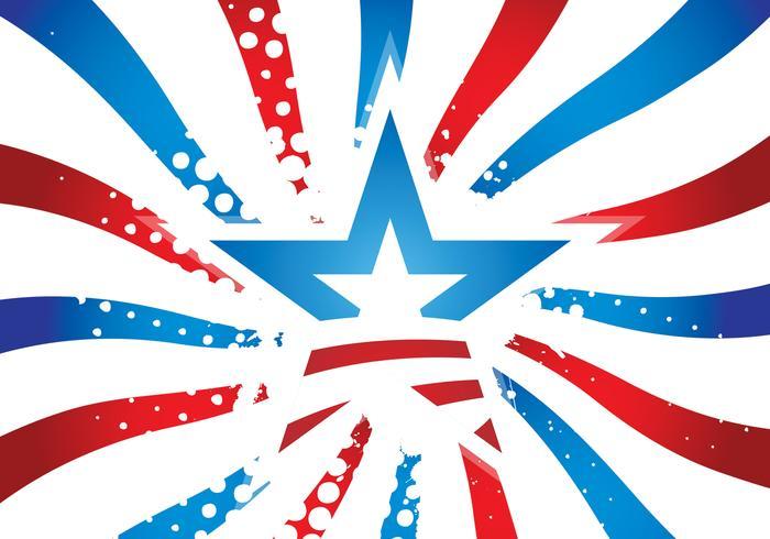EE.UU. Starburst PSD