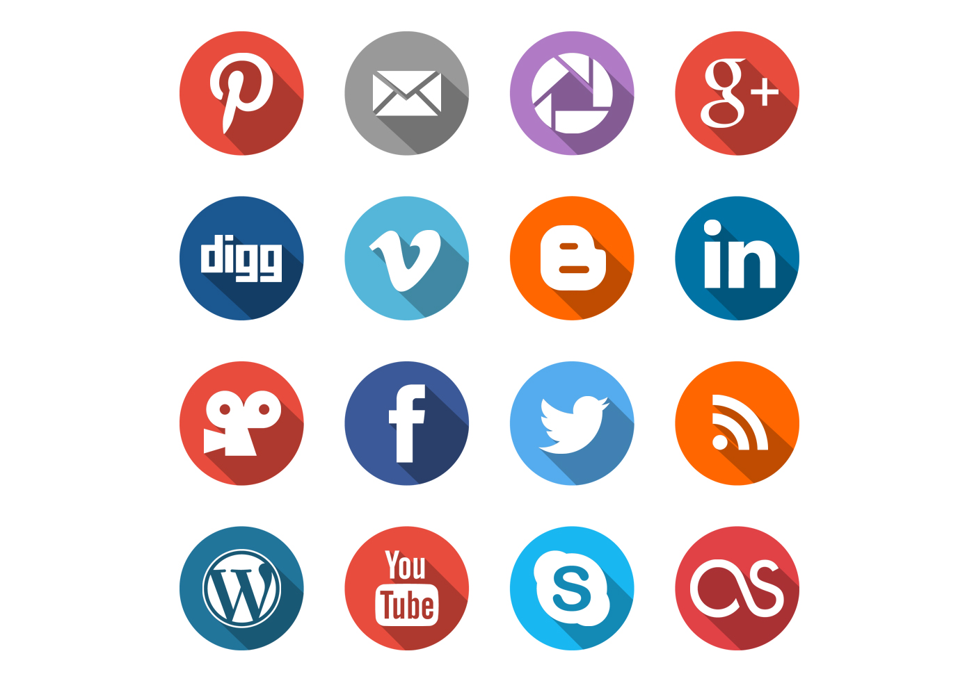 round-social-media-icons-psd-set-photoshop-psds.jpg