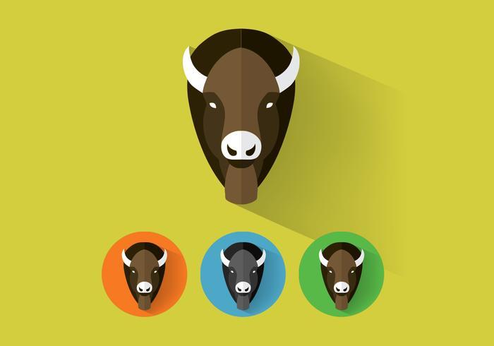 PSD Buffalo