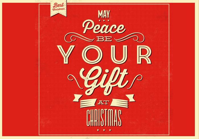 Paz Navidad PSD Antecedentes