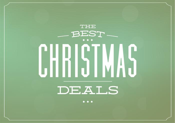 Christmas Deals.Christmas Deals Psd Background Free Photoshop Brushes At
