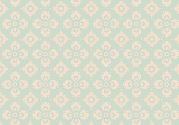 Robin egg blue vintage photoshop pattern