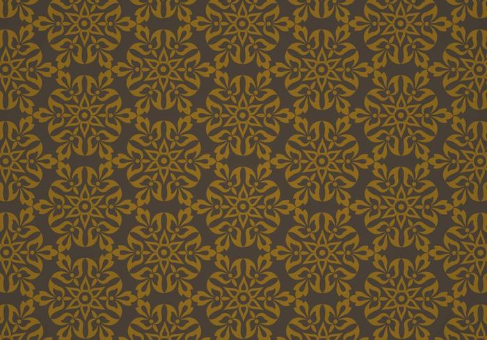 Dark Vintage Photoshop Pattern