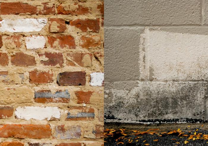 Free Stone & Brick Texture Pack