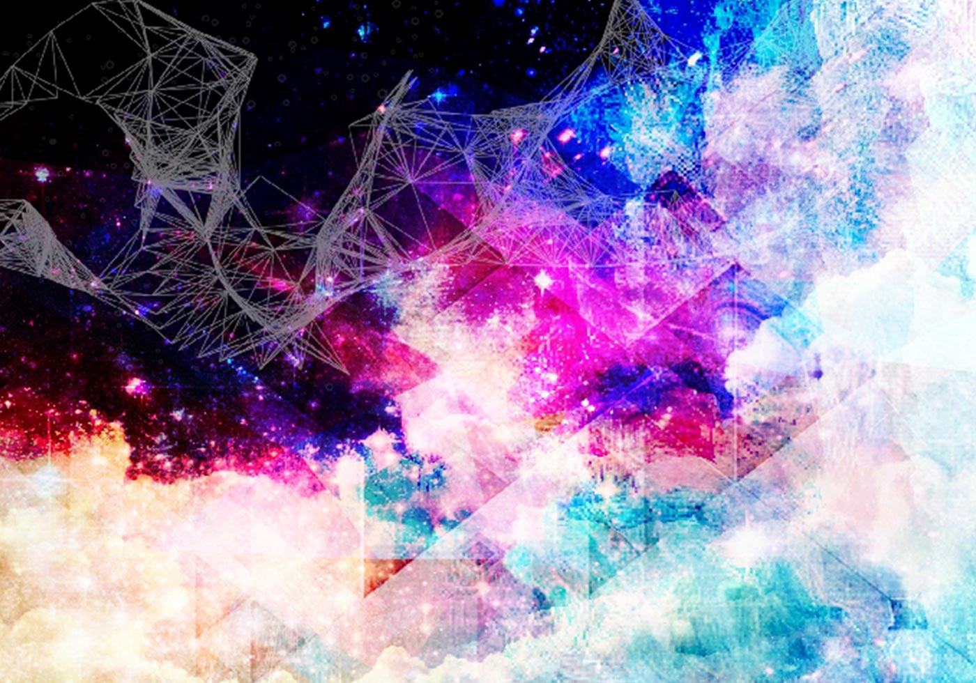 Adobe photoshop abstract background free vector download ...