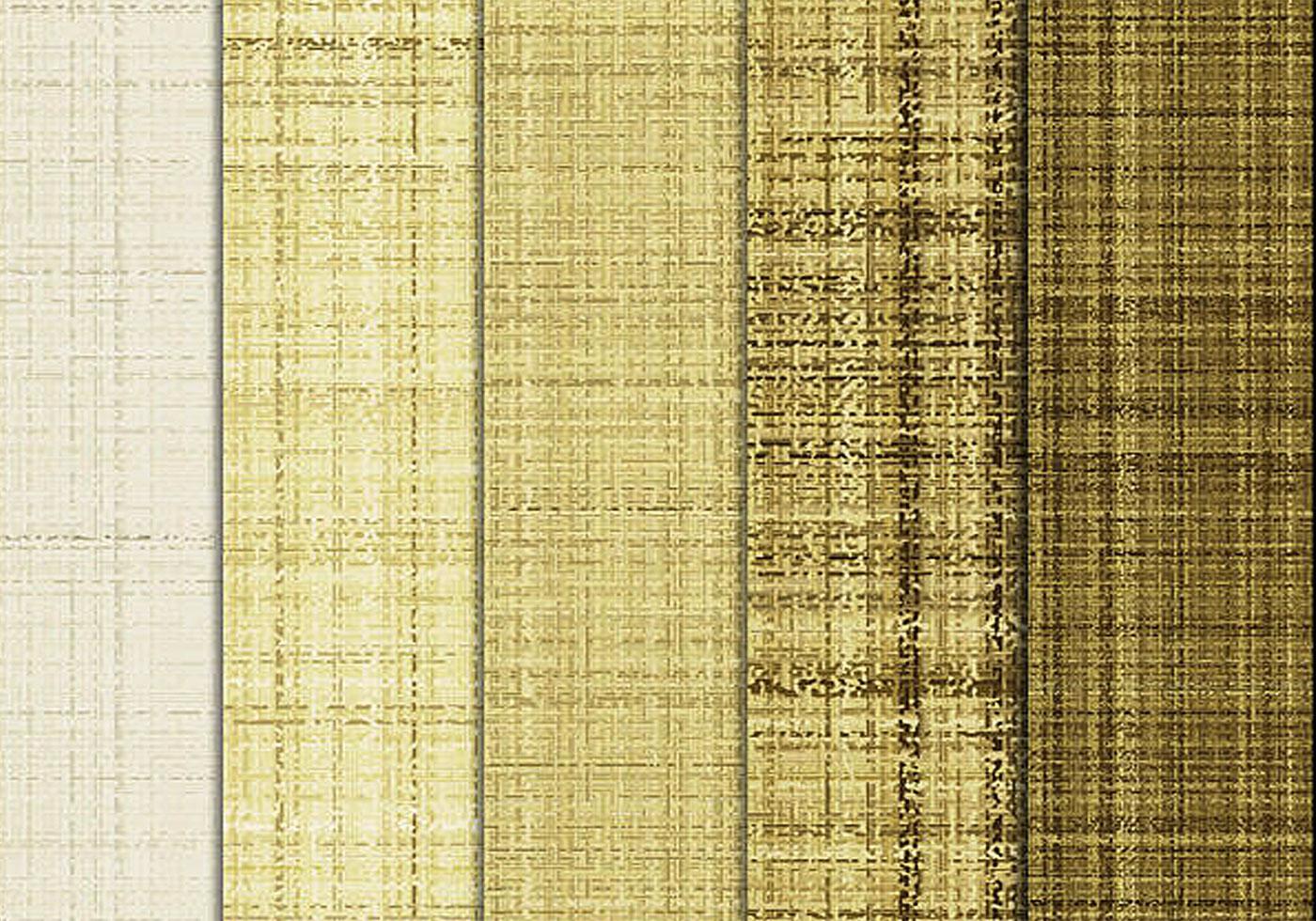 Coffee Break Textured Seamless Fabric Patterns Free