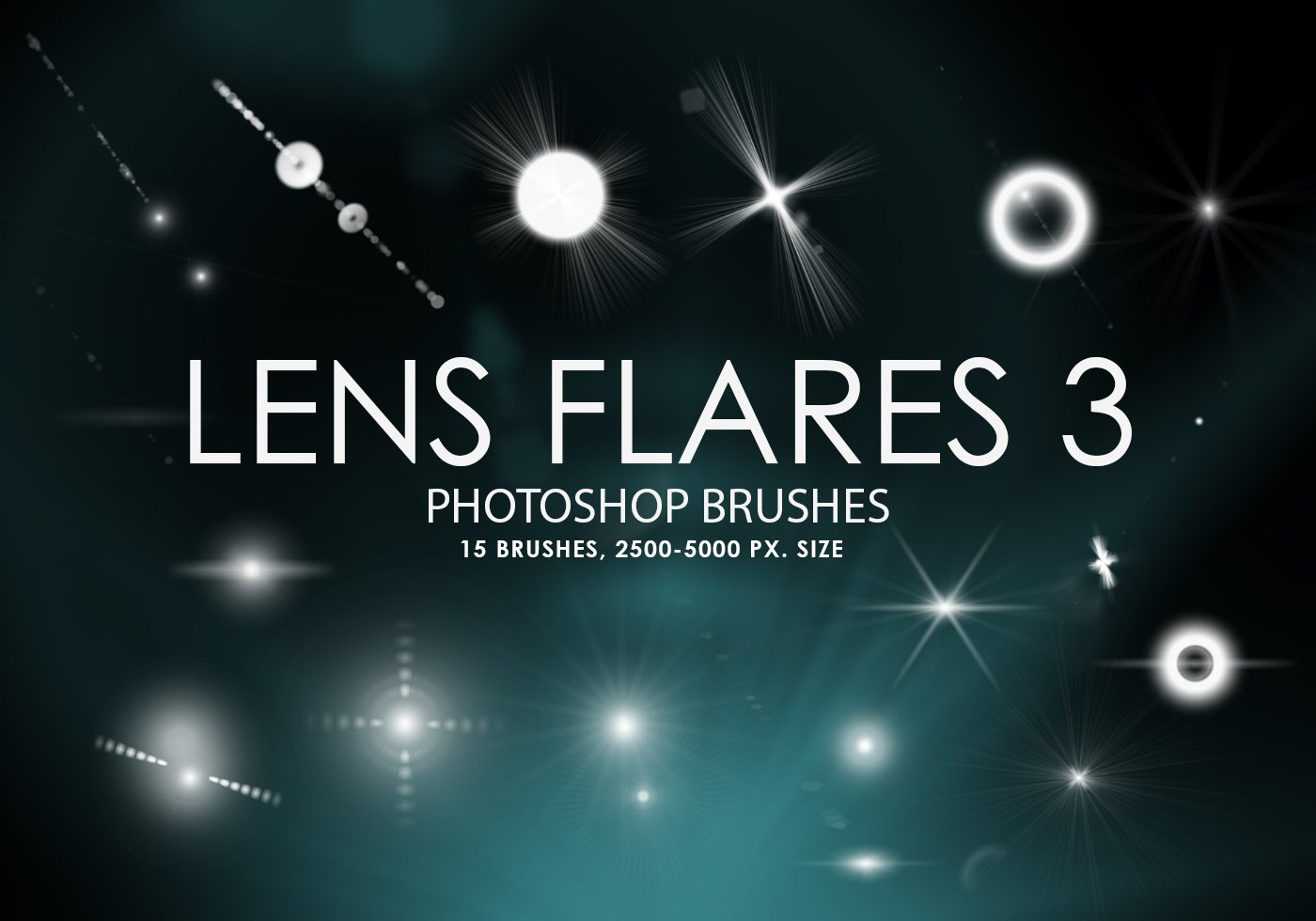 Star brushes for photoshop cs5 free download