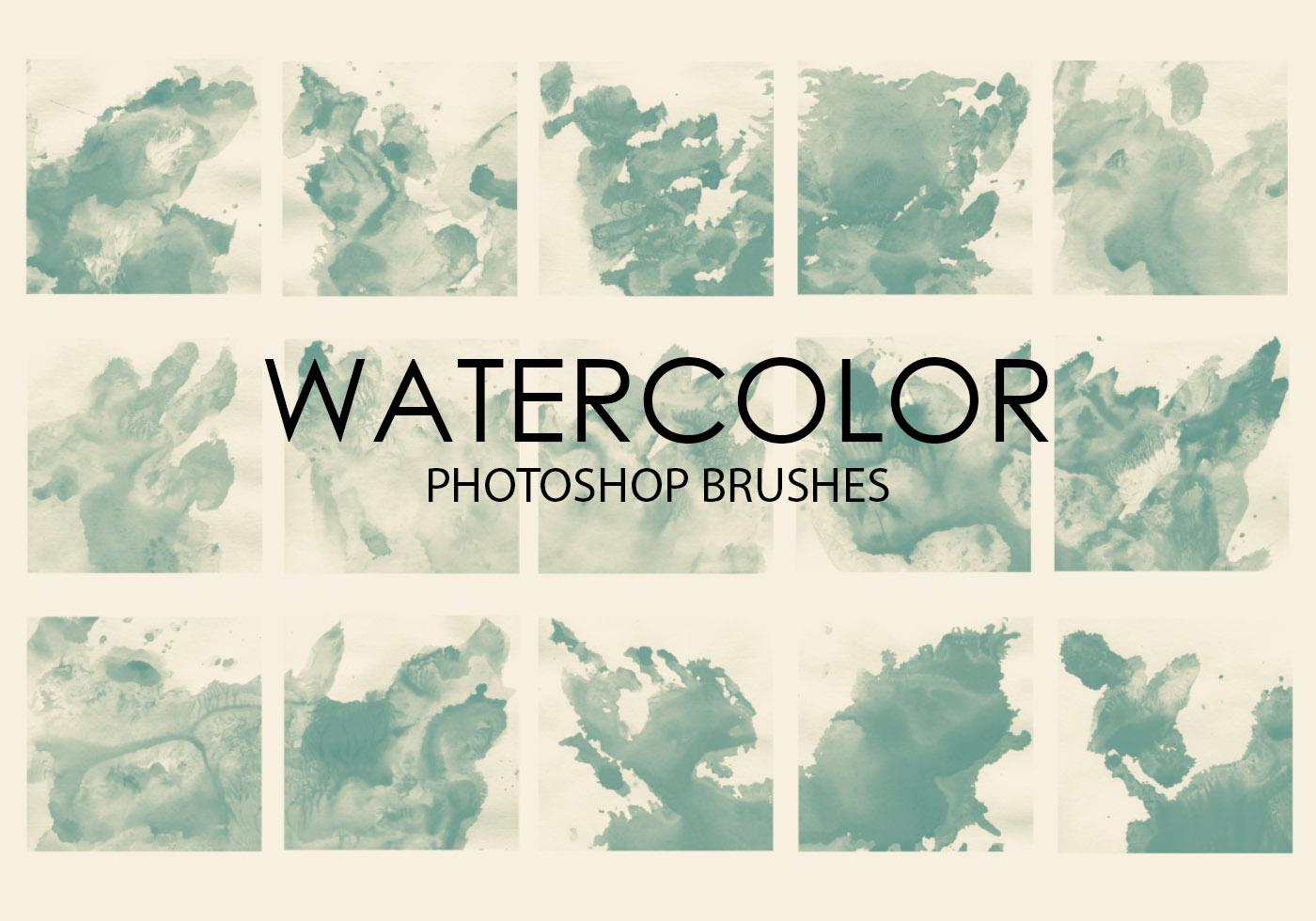 Asphalt Calligraphy Procreate Brush ~ Procreate Brushes ...
