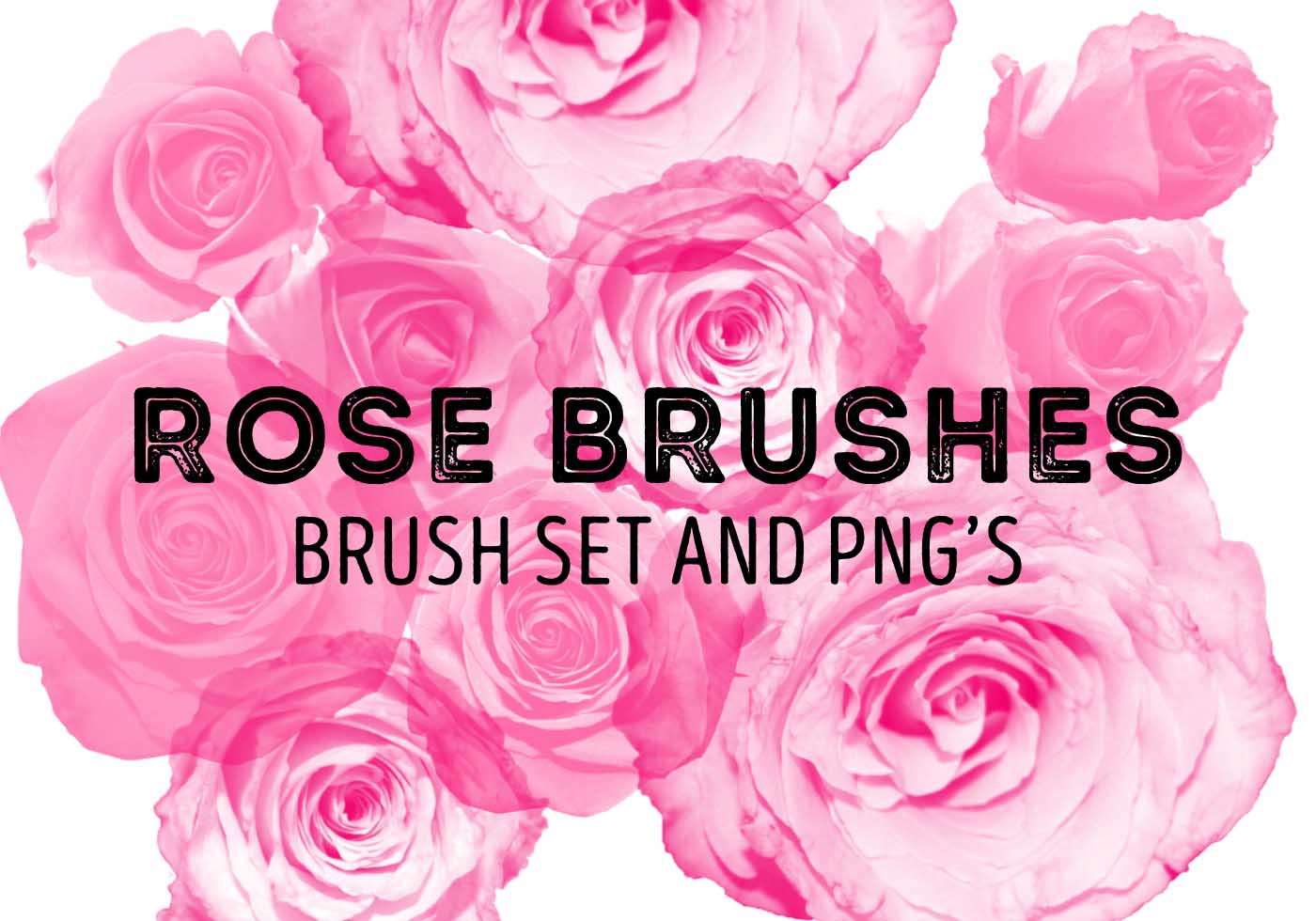 20 Cloud Brushes - Artistic Brushes | Art